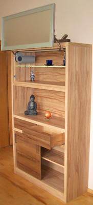 holz design h ls fenster m belbau. Black Bedroom Furniture Sets. Home Design Ideas